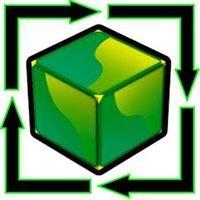 The Green Box Furniture & More