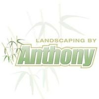Landscaping By Anthony, Inc