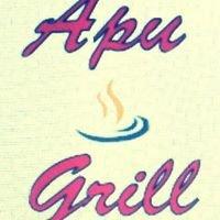 Apu Grill