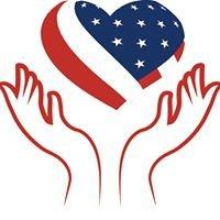 Hands On America Massage Professionals