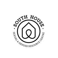 South House