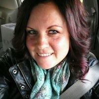 Tara-Lynn Independent Scentsy Family Consultant