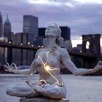 Natural Serenity Massage