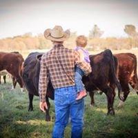 Shasta Farm & Equipment Inc.