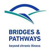 Fibromyalgia ME CFS Australia Bridges & Pathways