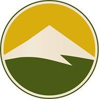 Summit Leadership Foundation