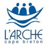 L'Arche Cape Breton Community