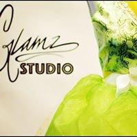 Glamz Studio Hair & Photography For Kids