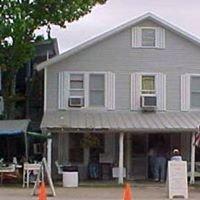 Hillcrest Inn at Warrenton
