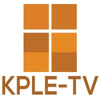 KPLE TV