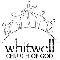 Whitwell Church of God