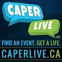 CaperLive.ca