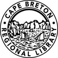 Cape Breton Regional Library