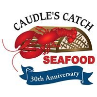 Caudle's Catch Seafood