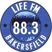 88.3 Life FM
