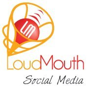 LoudMouth Social Media