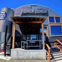 Hunga Dunga Brewing Company