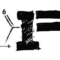 Formula CrossFit