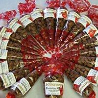 Schiermeyer's Bavarian Nuts LLC