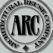 Architectural Reuse Company
