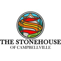 The Stonehouse of Campbellville, Inc.