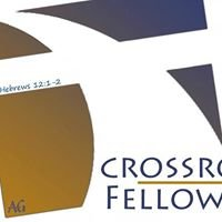 Crossroads Fellowship - Waupun
