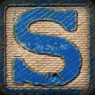 Stafford Estate Sales