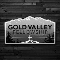 Gold Valley Fellowship