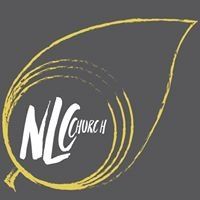 New Life Christian Church of Chickasha