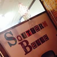 Southern Belle Salon & Tanning