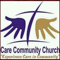 Care Community Church