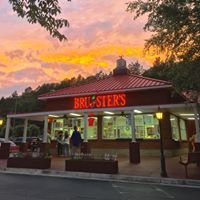 Bruster's Mall of Georgia