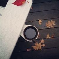 Café Serenity