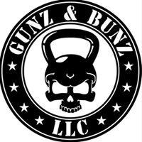 Gunz & Bunz LLC