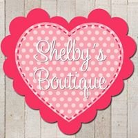 Shelby's Boutique