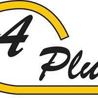 A Plus Trucking and Auto and Truck Repair
