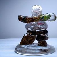 Glass Artisans Studio & Gallery