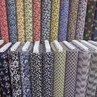 Zinck's Fabric Outlet Goodville