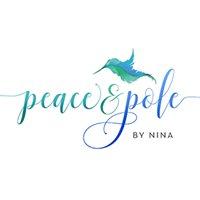 Peace & Pole by Nina - Pole Fitness Studio