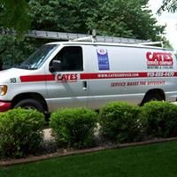 Cates Service Company