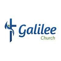 Galilee UMC