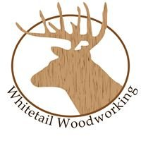 Whitetail Woodworking