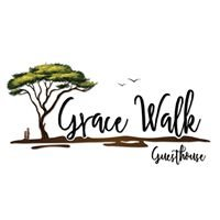 Grace Walk Guesthouse