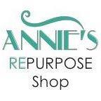 Annie's Repurpose Shop Inc.