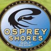 Osprey Shores