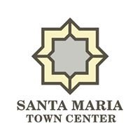The New Santa Maria Town Center Mall