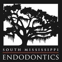 South Mississippi Endodontics