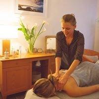 Lisa Higgins, Massage and Lymphatic Drainage