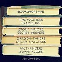 Maneesh Book Shop