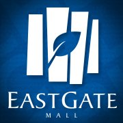 Eastgate Mall